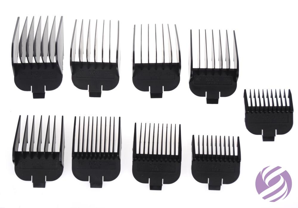 Strihací strojček na vlasy Andis Trend Setter - 24100 - Andis  c0b3241913c