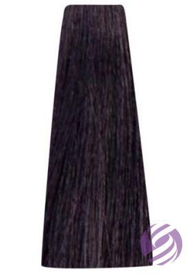 Farba na vlasy Inebrya Bionic 100 ml - 4 2 fialová oriešková - Inebrya  6505b7e4440